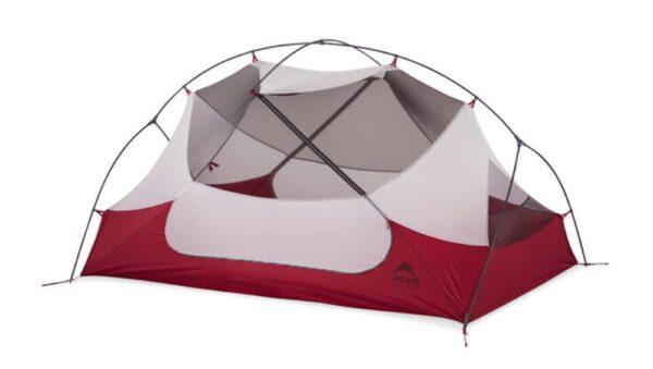 Hubba Hubba NX 2 Backpacking Tent