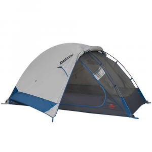 Kelty Night Owl 2 Person Tent