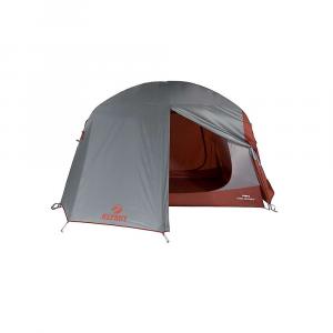 Klymit Cross Canyon 4 Tent