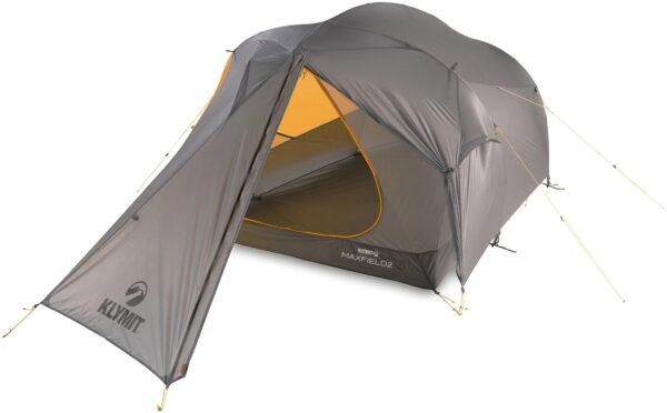 Klymit Maxfield 2 Tent