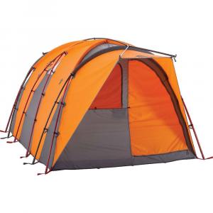 MSR H.U.B. 8 Tent