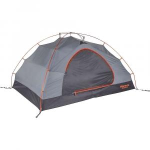 Marmot Fortress Ul 3P Tent