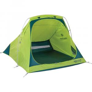 Marmot Mantis 2P Plus Tent