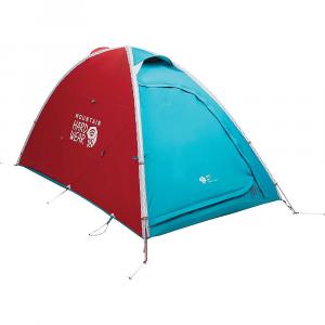 Mountain Hardwear AC 2 Person Tent