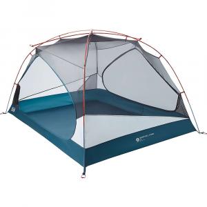 Mountain Hardwear Mineral King 3P Tent