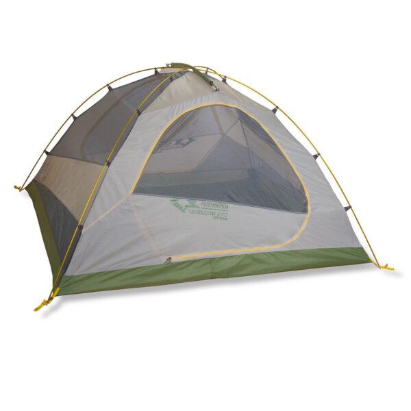 Mountainsmith Morrison Evo 4 Person Tent