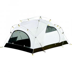 SJK In-Season 2 Person Tent