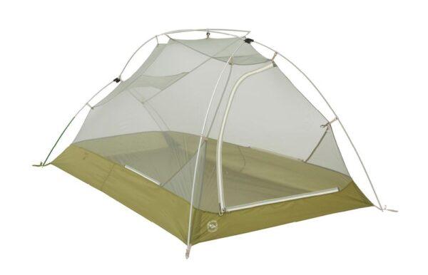 Seedhouse SL - 3 Season Lightweight Tent