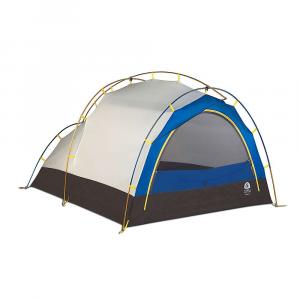 Sierra Designs Convert 2P Tent