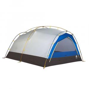 Sierra Designs Convert 3P Tent