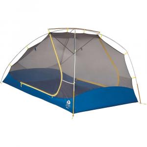 Sierra Designs Meteor Lite 2 Person Tent