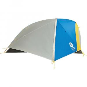Sierra Designs Sweet Suite 3P Tent