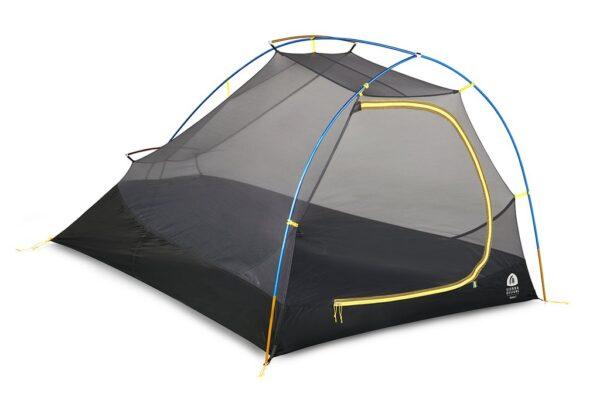 Studio 2-Person Tent