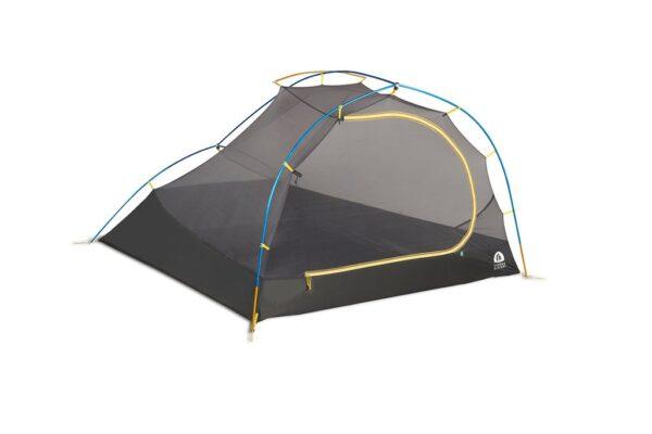 Studio 3-Person Tent