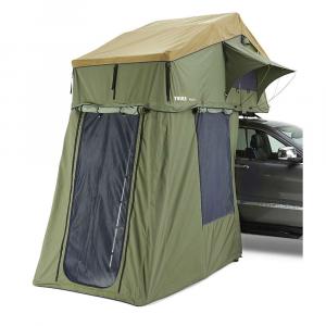 Tepui Annex For Explorer Rooftop Tent