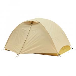 The North Face Eco Trail 2 Person Tent