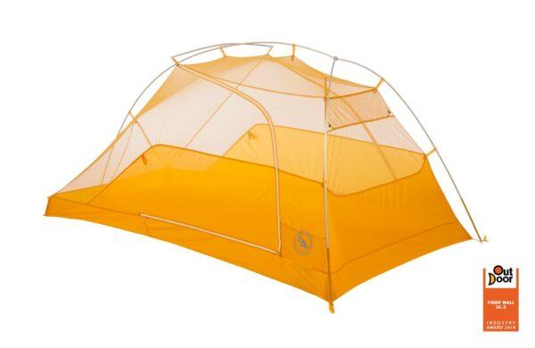Tiger Wall UL2 3 Season Tent
