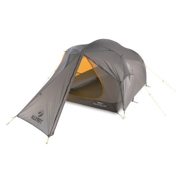 maxfield-tent