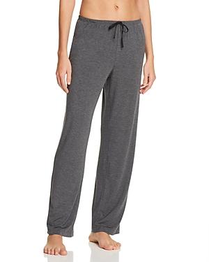Donna Karan Sleepwear Fundamentals Lounge Pants