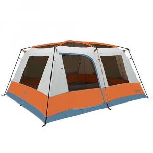 Eureka Copper Canyon LX 12 Individual Tent