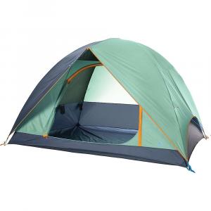 Kelty Tallboy 6 Individual Tent
