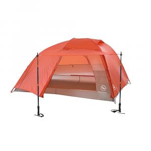 Massive Agnes Copper Spur HV UL 3 Particular person Tent