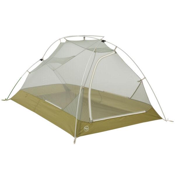 Massive Agnes Seedhouse Sl2 Tent