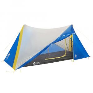 Sierra Designs Excessive Route 1P Tent