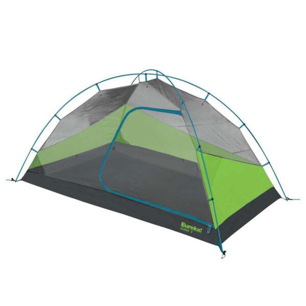 Eureka Suma 2 Individual Tent