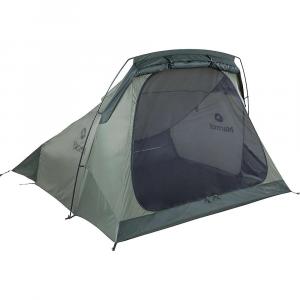 Marmot Mantis 3P Plus Tent