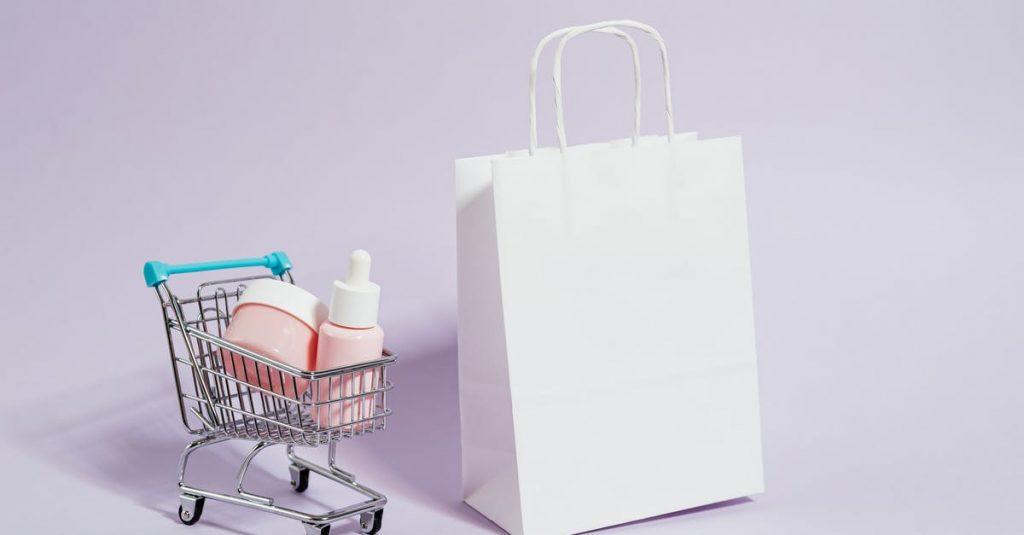 Discount Shopping Thousand Oaks