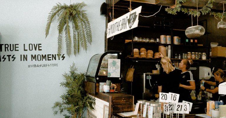 shopping Walnut Creek California